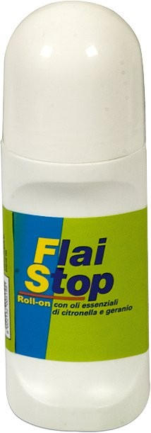 FM Italia Flai Stop roll-on